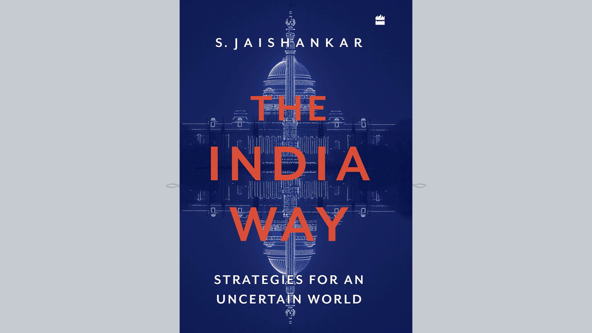 Book Review | The India Way: Strategies for an Uncertain World