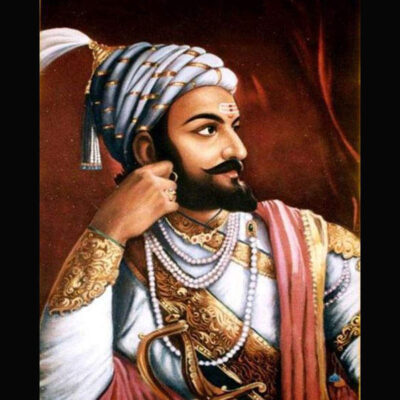 Soldier, Statesman and Visionary: A Tribute to Chattrapati Shivaji Maharaj